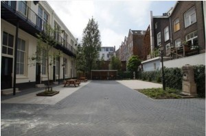 Woning huren in Centrum Rotterdam