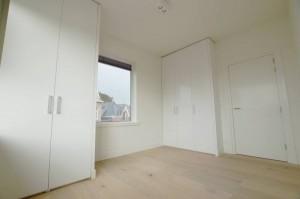 Ik zoek een huurwoning voor mijn gezin in Rotterdam