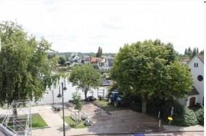 wonen in hillegersberg