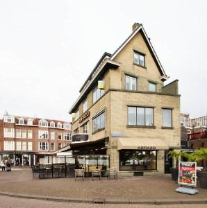 woning te huur in Rotterdam - Hilligersberg