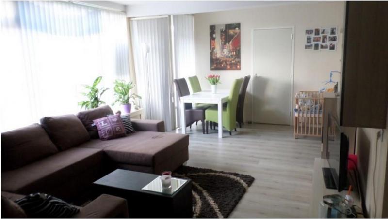 Huizen Huren Rotterdam : Prachtige woning te huur aan de uitweg mauritshuis rotterdam