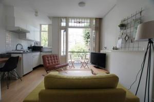 Betaalbaar appartement in Rotterdam te huur