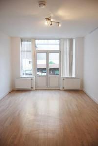 appartement rotterdam