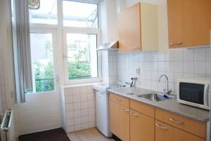 huizen te huur in Rotterdam