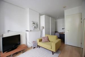 betaalbare woning in Rotterdam te huur