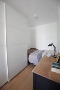 Kamer te huur in Rotterdam