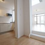 Appartement huren in Rotterdam