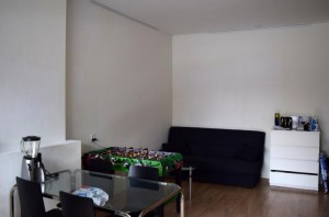 Studio for rent in Rotterdam